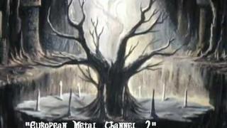 """""""GWYDION - Horn Triskelion"""" & """"European Metal Channel"""" [HD]"""