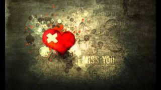 Haddaway - I Miss You