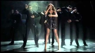 Hadise - Momma's Boy