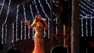Haifa Wehbe - Kan Andi Baghbaghan