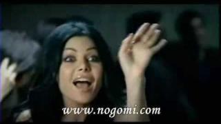 Haifa Wehbe leik el wawa