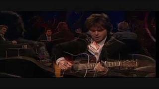 Hallelujah - Espen Lind, Kurt Nilsen, Alejandro Fuentes, Askil Holm (HD)