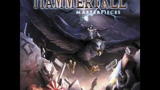 Hammerfall - Aphasia