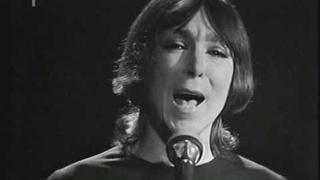 Hana Hegerová - Rozvod (1976)