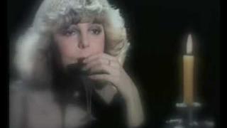 Hana Zagorová - Setkání