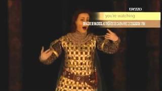 Handel: Rinaldo (Excerpts 1)