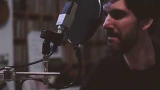 Hans Matheson/Alexi-P- The sun is all around you (live from south street studios )