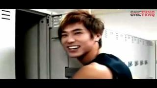 Happy 25th Birthday Jung YunHo