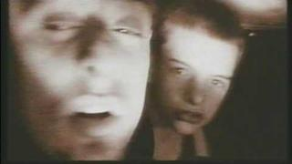 Happy Mondays - 24 Hour Party People Video
