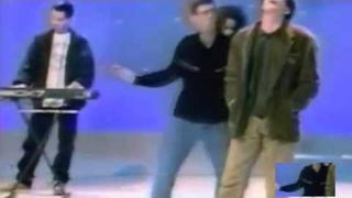 Happy mondays - Kinky Afro