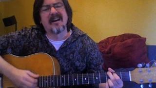 Hard Life (Guitar, Uke)
