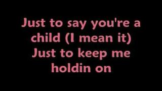 Hard To Love You - Joanna Pacitti