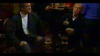 Harry Enfield - Self Righteous Brothers - Julio Iglesias