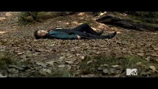 Harry potter a Relikvie smrti část 1