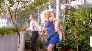 Hašlerky - TV reklama