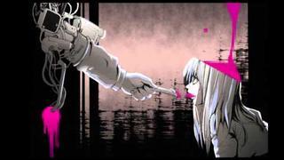 Hatsune Miku - Rotten Heresy and Chocolate - Romaji & MP3