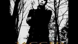 Haunted - Gary Numan