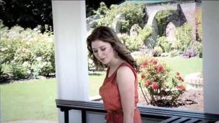 Hayley Westenra - Tsubomi ( 蕾 )