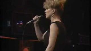 Hazel O`connor Will You Live Too Hot To Handle
