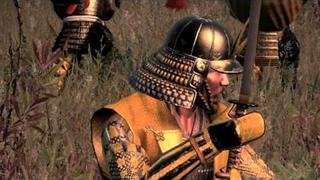 HD Shogun 2 Cinematic - Epic Bushido Death