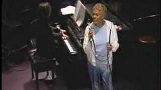 heartbreaker Dionne warwick (live) 2004
