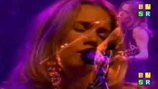 Heather Nova - Beautiful Storm (live 2008)