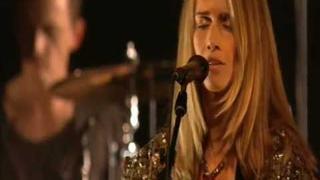 Heather Nova Live in Concert 2011.