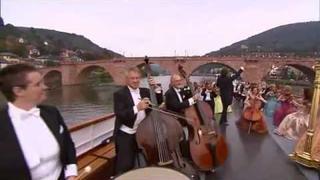 Heidelberg 2009