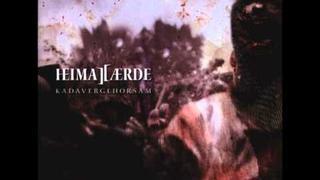 Heimataerde - Morituri Salutant (HQ)