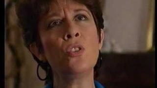 "HELEN SHAPIRO ON ""THE HUMAN FACTOR"" IN 1992 Part 3"