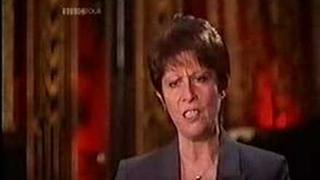 HELEN SHAPIRO TALKING 2007 - With intro from Alma Cogan