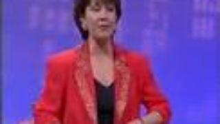 HELEN SHAPIRO - THIS IS YOUR LIFE - Part 1