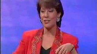 HELEN SHAPIRO - THIS IS YOUR LIFE - Part 2
