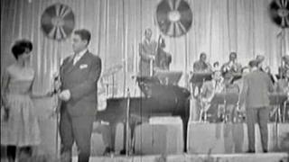 Helena Blehárová & Jiří Vašíček - Kanoe pro dva (1962)
