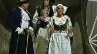 Helena Vondráčková & Lou Fanánek Hagen - Laviny