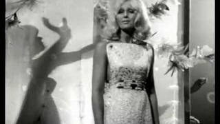 Helena Vondráčková - Ostrovy pokladů (1970)