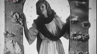 Helena Vondráčková - Přejdi Jordán (1968)