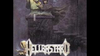 Hellbastard-Deadlock