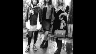 Hello - Babes in Toyland