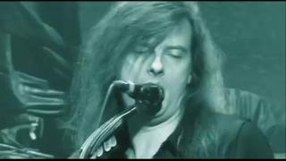 Helloween - Paint A New World