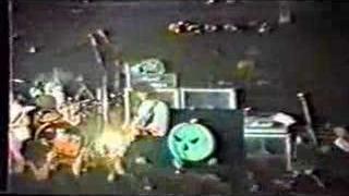 Helloween - Ride The Sky '86