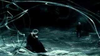 Helplessness - Lacrimas Profundere HD