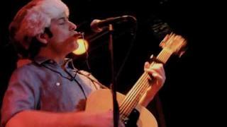 Henry Wolfe Gummer sings