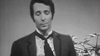 Herb Alpert & The Tijuana Brass - Spanish Flea (1967)_HQ