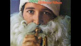 Herb Alpert & The Tijuana Brass - The Christmas Song