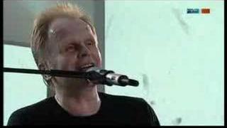 "Herbert Grönemeyer - ""Bochum"" live in Leipzig"