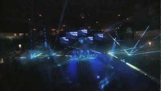 Herbert Grönemeyer DVD Trailer Schiffsverkehr Live aus Leipzig