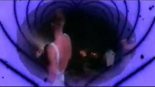 Here for you - Present for Andy Bell`s Birthday 2012 by zammis1908.mp4