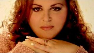 Here I Am - Chiara