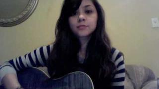 Here You Are - Alyssa Bernal Original